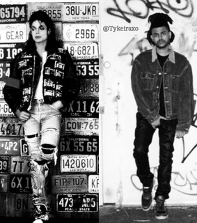 king of pop, michael jackson and my edit