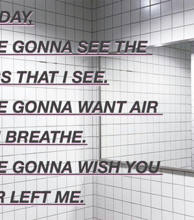 1d, aesthetic and grids