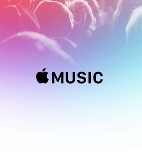 apple, background and colors