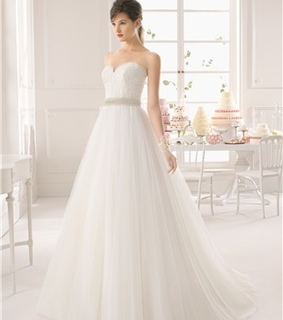 a-line wedding dresses, vintage wedding dresses and dress for wedding