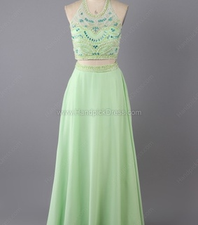 organza, princess and prom dresses