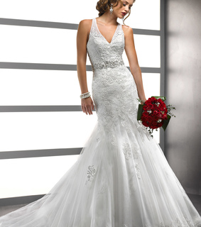bridal dresses, mermaid wedding dresses and vintage wedding dresses