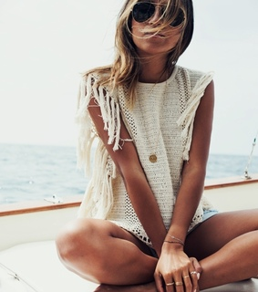 bikini, fashion and sincerelyjules