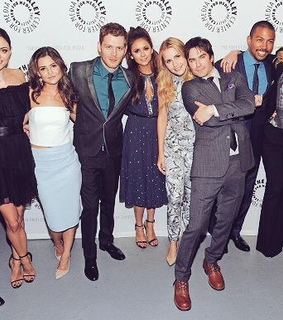 brothers, cast and claire holt