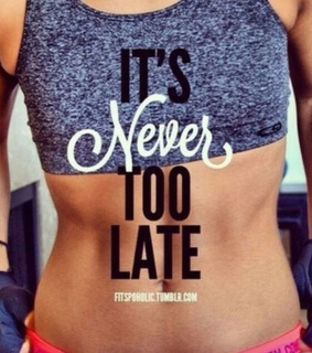 abs, body and doit