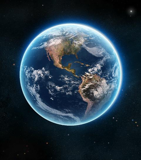 earth, mother and tierra