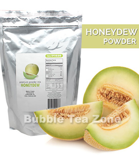 boba tea supplies, bubble tea blender and bubble tea wholesale
