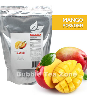 boba tea supplies, tea zone boba and bubble tea supplies wholesale