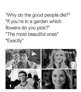 actor, actress and dead