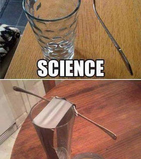 conscience, different and engineering