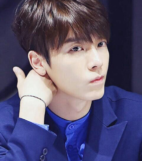 donghae, lee donghae and super junior