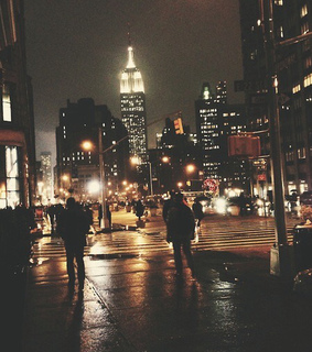 beautiful, cities and city
