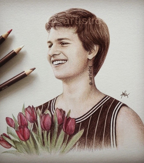 amazing, augustus and augustus waters
