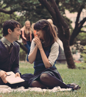 500 days of summer, 500 dias com ela and classic