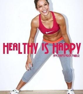 happiness, happy and health