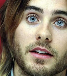 30 seconds to mars, 30stm and jared