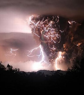 awesome, dark and lightning