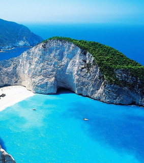 greece, nature and nature wallpapers