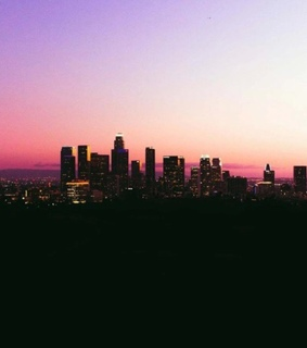 angeles, city and city of angels