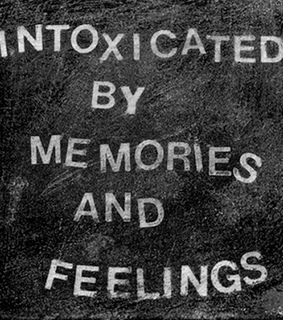 bipolar, blackandwhite and by