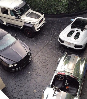 audi, beautiful and bentley