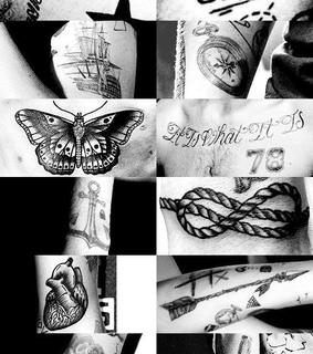 couple, harry and louis and larry stylinson