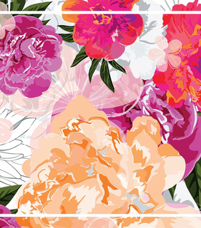 background, floral and flower
