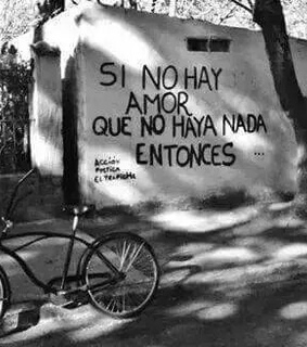 frases, frases en español and ilusiones