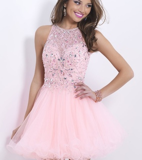 fashion dress, prom dress and prom gown