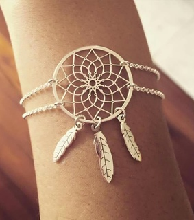 arm, braclet and cute