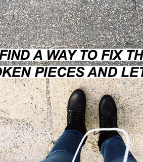 5 seconds of summer, 5sos and aesthetic