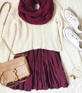 accessories, bag and beautiful