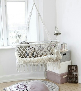 baby room, beautiful and cute
