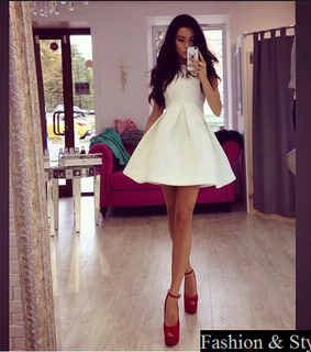 amazing, beautiful and clothes