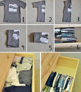 diy, fold and how to do