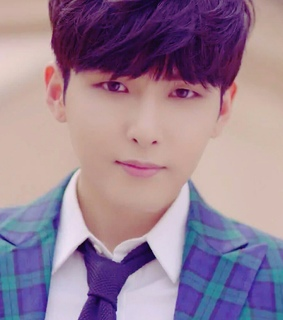 icon, magic and ryeowook