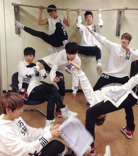 bts, funny and jin