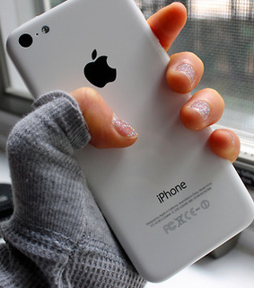 apple, classy and iphone