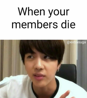 bts, jin and kpop