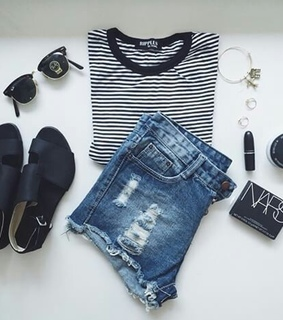 fashion, fiona and outfit
