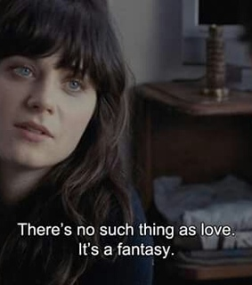 500 days of summer, couple and love