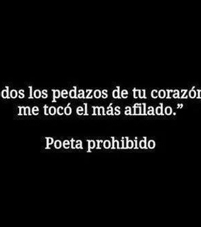 books, frases and poetas