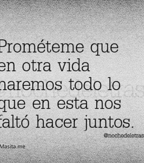 cute, frases and heart