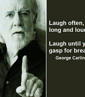 breath, comedian and funny