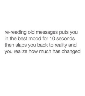 boys, changes and fake