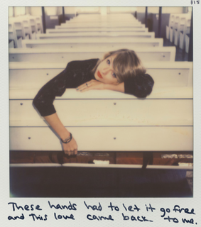 1989, swift and taylor