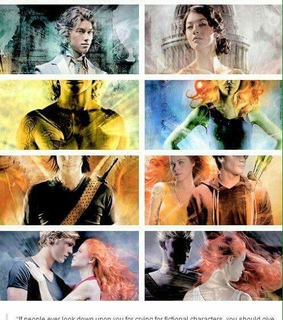 alec lightwood, clary fray and jace herondale
