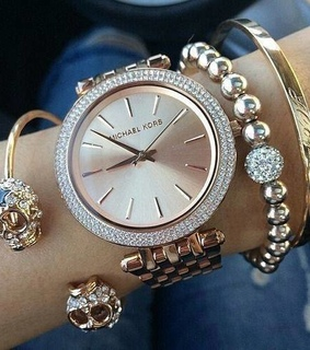 accessories, braclet and gold