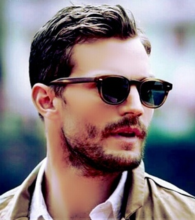 awesome, fifty shades and gorgeous