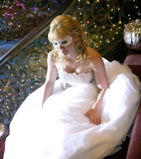 a cinderella story, hilary duff and masquerade